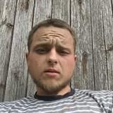 Віталій, 21  , Poznan