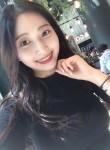 JungHong, 27  , Digora