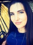 Kiki, 33  , Znomenka