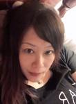 julie, 37  , Zhongxing New Village