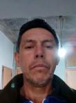 Luis, 47  , Mar del Plata