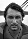 Alex, 49  , Narva