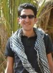 Amr, 18, Mersa Matruh