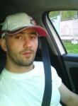 Damir, 39  , Kazan