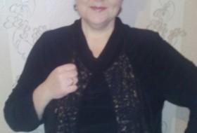 ELENA, 53 - Miscellaneous