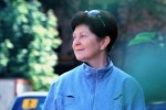 ELENA, 53 - Just Me Photography 22