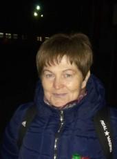 ELENA, 53, Russia, Naro-Fominsk