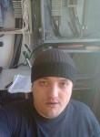 Сергей, 34 года, Павлодар
