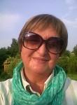 Valentina , 57  , Troitsk (MO)