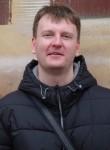 Timka, 34  , London