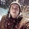 Bogdan, 26 - Just Me Photography 1