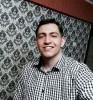 Bogdan, 26 - Just Me Photography 2