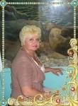 Елена, 59  , Dolinsk