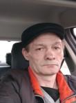Олег, 47  , Usinsk