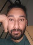 Sapandeep Singh, 27  , Port Louis