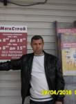 Nikolay., 56  , Tokmak