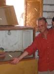 marat, 44  , Yuzhno-Sakhalinsk