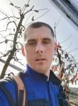 Tomas, 35  , Graz
