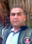 Mukhriddin, 54  , Tashkent