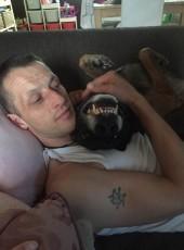 Johan, 34, Belgium, Waarschoot