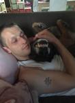 Johan, 34  , Waarschoot