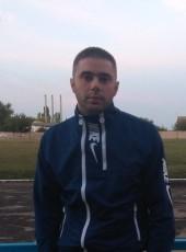 Sergiy, 29, Ukraine, Kiev