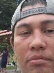 Misael, 38  , San Salvador