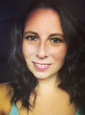 Laura, 35, United States of America, Columbus (State of Ohio)