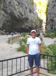 Grigoriy, 46  , Perm