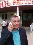 Artyem, 35  , Tyumen
