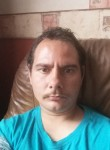 Anthony , 28, Sin-le-Noble