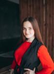 Софья - Саратов