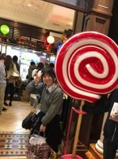さいこ, 20, Japan, Takatsuki