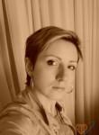 Nastena, 38, Moscow