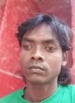 MUNNA, 32  , Chandannagar