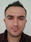 Aras, 28  , Ankara