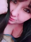 Snezhanna, 22  , Kotelnikovo