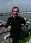 Maksim, 38  , Kineshma
