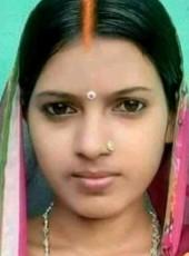 Souhjkm, 23, India, Barnala