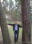 oleg, 37  , Mykolayiv