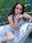 Yuliya, 23  , Smila