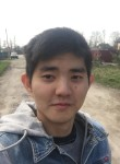 Azik, 22  , Donskoy (Tula)