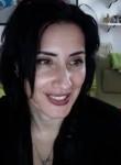 Evelyne, 34  , Ajaccio