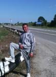 Sergey, 33  , Novosibirsk