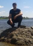 vyacheslav, 42  , Usole-Sibirskoe