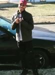 Renzo, 22  , Willingboro