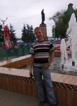 Сергей, 43  , Paranga