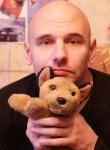 Dmitriy, 44  , Saint Petersburg