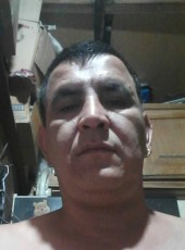 Angel, 43, Argentina, Buenos Aires