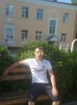 Pavel, 22  , Nikolsk (Penzenskaya obl.)